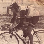 1973 Tour of Flanders