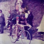 1975 Pro Road Race at Yvoir