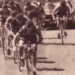 1975 National Road Race Championship