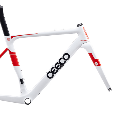 Ceepo-Red