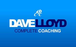 Cycling Coaching Services | Training Service from Dave Lloyd – Cycling Coach
