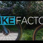 TheBikeFactory-v2